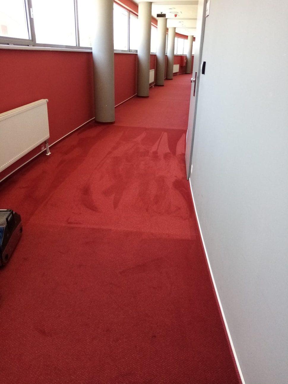 cp tech koberec 1