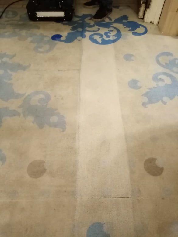 cp tech koberec 3